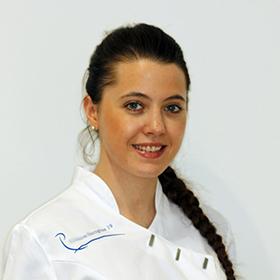 Carmen Gálvez Ferrán